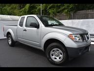 2016 Nissan Frontier S Chicago IL