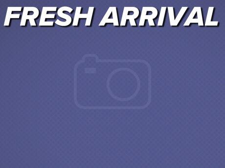 2016 Nissan Frontier SV Weslaco TX