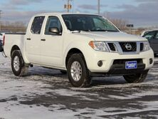 Nissan Frontier SV Green Bay WI