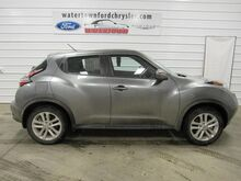 2016_Nissan_JUKE_S_ Watertown SD
