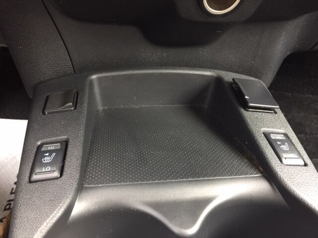 2016 Nissan Leaf SL w/ Quick Charge, Nav, Leather, Coquitlam BC