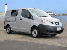 2016_Nissan_NV200_S_ Cape May Court House NJ