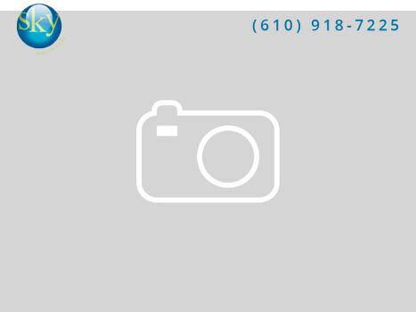 Nissan Rogue AWD SL 2016