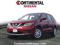 2016 Nissan Rogue S Chicago IL