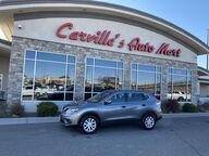 2016 Nissan Rogue S Grand Junction CO