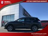 2016 Nissan Rogue SL AWD High Point NC