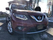 2016_Nissan_Rogue_SV-AWD-$71wk-Backup-HeatedSts-PwrSts-Bluetooth-SXMeqpd|Cruise_ London ON