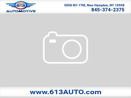 2016 Nissan Rogue SV AWD Ulster County NY