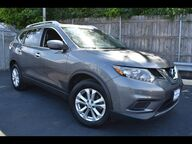 2016 Nissan Rogue SV Chicago IL