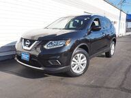 2016 Nissan Rogue SV Portsmouth NH
