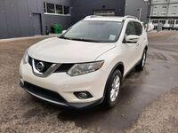 2016 Nissan Rogue SV TECH | AWD | NAV | *GREAT DEAL*