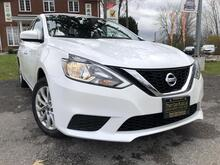 2016_Nissan_Sentra_S-$47WK-BackupCam-Cruise-HeatedSts-Bluetooth-PwrWndws_ London ON