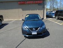 Nissan Sentra SV Patchogue NY