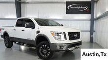 2016_Nissan_Titan XD_Platinum Reserve_ Dallas TX