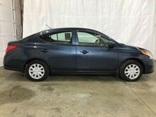 2016_Nissan_Versa_1.6 S 5M_ Middletown OH