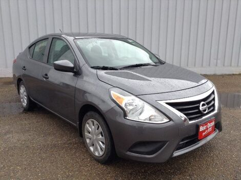 2016_Nissan_Versa_1.6 S Plus_ Mission TX