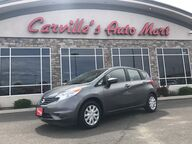 2016 Nissan Versa Note SV Grand Junction CO