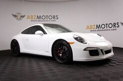2016_Porsche_911_Carrera GTS_ Houston TX