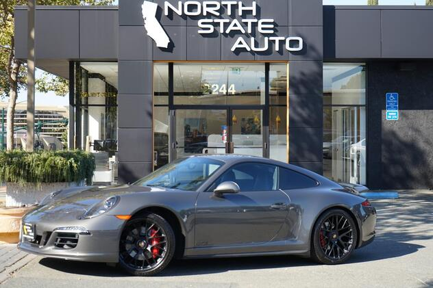 2016_Porsche_911_Carrera GTS_ Walnut Creek CA