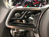 2016 Porsche Cayenne Base Columbia SC