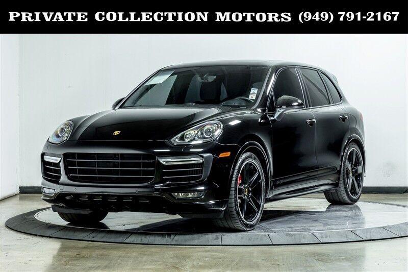 2016_Porsche_Cayenne_GTS_ Costa Mesa CA