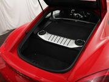 2016 Porsche Cayman S Pittsburgh PA