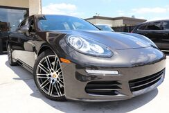 2016_Porsche_Panamera_Edition, 1 OWNER, FACTORY WARRANTY,SHOWROOM!_ Houston TX