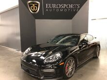 2016_Porsche_Panamera_GTS_ Salt Lake City UT