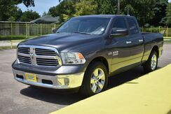 2016_RAM_1500_SLT Quad Cab 2WD_ Houston TX