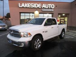 2016_RAM_1500_SLT Quad Cab 4WD_ Colorado Springs CO