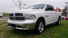 2016_RAM_1500_SLT Quad Cab 4WD_ Houston TX