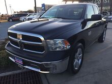 2016_RAM_1500_Tradesman Quad Cab 2WD_ Austin TX