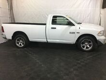 2016_RAM_1500_Tradesman Regular Cab LWB 4WD_ Middletown OH