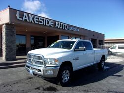 2016_RAM_2500_SLT Crew Cab LWB 4WD_ Colorado Springs CO
