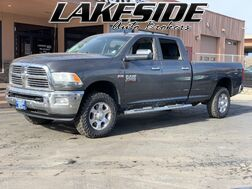 2016_RAM_3500_SLT Crew Cab LWB 4WD_ Colorado Springs CO