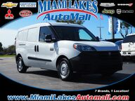 2016 RAM ProMaster Base Miami Lakes FL