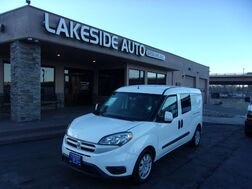2016_RAM_ProMaster City_Wagon SLT_ Colorado Springs CO