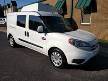 2016_RAM_ProMaster City_Wagon SLT_ Knoxville TN