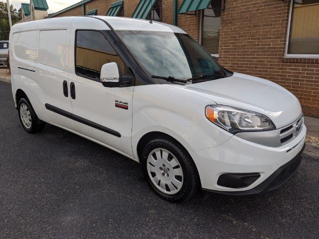 2016 RAM ProMaster City Wagon SLT Knoxville TN