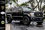 2016 RHINO Rhino GX XLT North Miami Beach FL