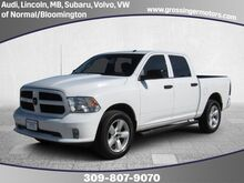 2016_Ram_1500_Express_ Normal IL