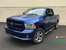 2016_Ram_1500_Express Quad Cab 4x4_ Feasterville PA