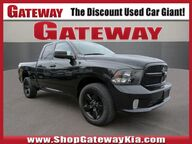 2016 Ram 1500 Express Warrington PA