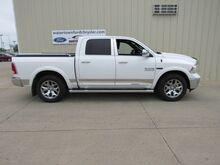 2016_Ram_1500_Longhorn Limited_ Watertown SD