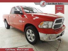 2016_Ram_1500_QUAD CAB 4X4 BIG HORN HEMI_ Salt Lake City UT