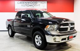 2016_Ram_1500_Tradesman_ Greenwood Village CO