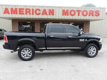 2016_Ram_2500_Longhorn Limited_ Brownsville TN