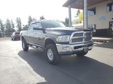 2016_Ram_2500HD_Laramie Power Wagon_ Spokane WA