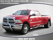 2016_Ram_3500_Big Horn_ Normal IL