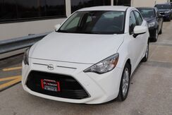 2016_Scion_iA__ Brewer ME